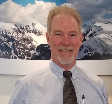 Dr Richard R Callahan DDS