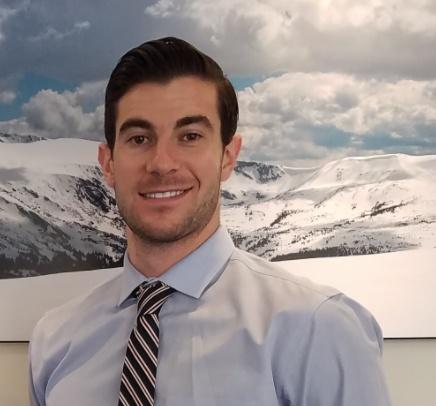 Dr Casey Klein DDS